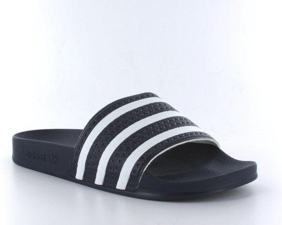newest collection fef54 da6e2 adidas - Adilette - Unisex - maat 38