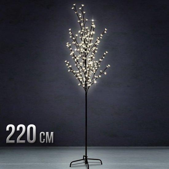 Verlichting boom for Bol com verlichting