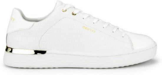 Cruyff Classics Schoen wit