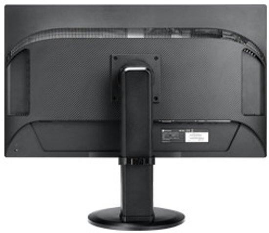 AG Neovo QF-28 - 4K Monitor