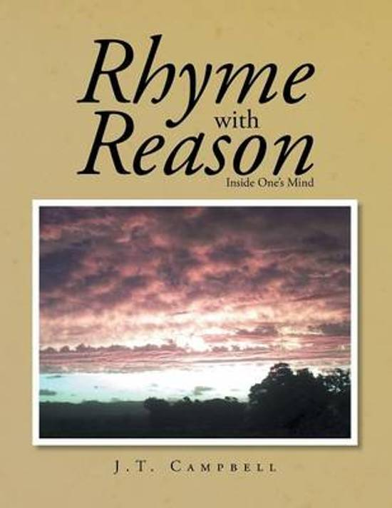 Rhyme with Reason