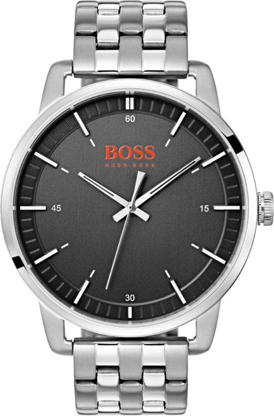 Boss Orange Stockholm HO1550075