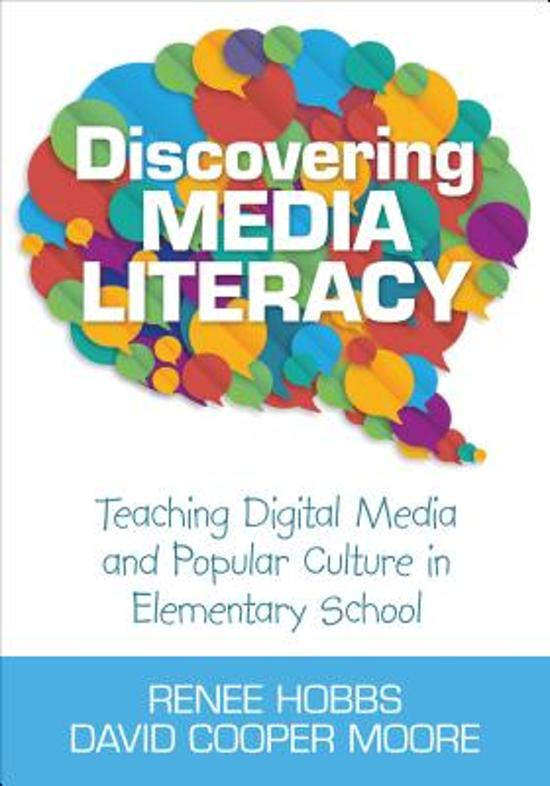 Media Journal: Reading and Writing About Popular Culture, 2nd Edition
