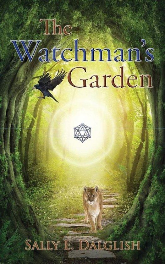 Watchman's Garden