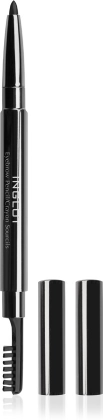 Inglot Eyebrow Pencil FM - 511