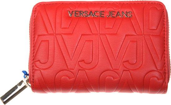 1214e39db78 Versace Jeans - Linea H Dis. 2 - medium ZA - dames portemonnee ...