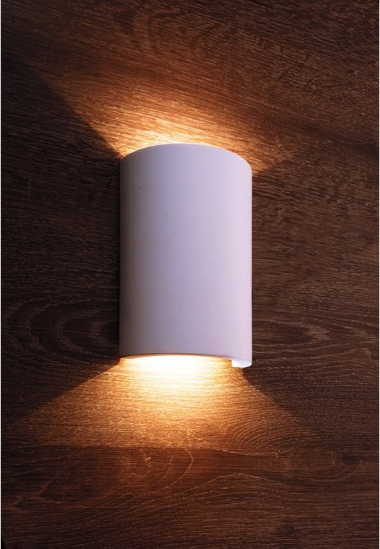 bol.com | Zoomoi Mirada - Wandlamp - woonkamer LED - slaapkamer ...