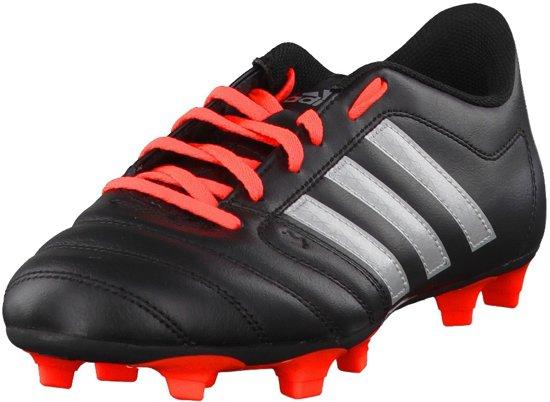 | adidas Voetbalschoenen Gloro 16.2 AF4863