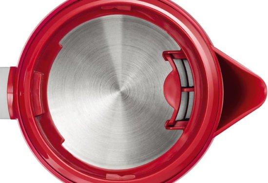 Bosch TWK3A014 Waterkoker - 1,7 L
