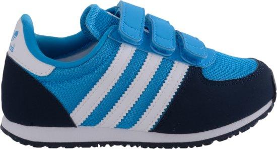 Chaussures De Sport Bleu Enfants g1xfI