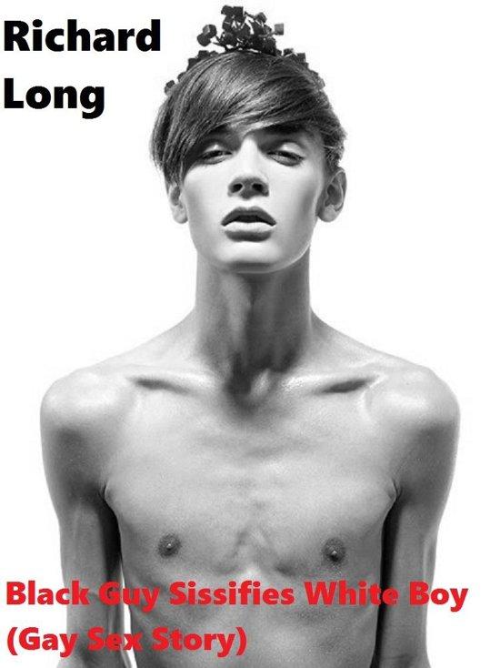 Escort massage kenilworth