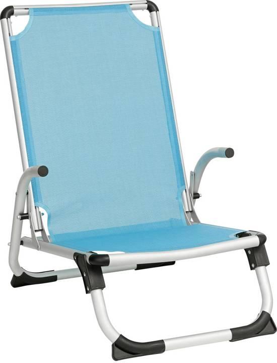 Lichtgewicht Opvouwbare Strandstoel.Bol Com Human Nature Anwb Lichtgewicht Strandstoel 2016