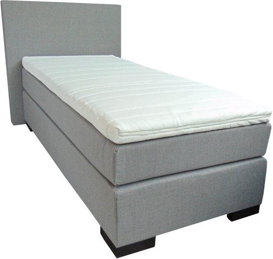 Bol slaaploods sara boxspring inclusief matras