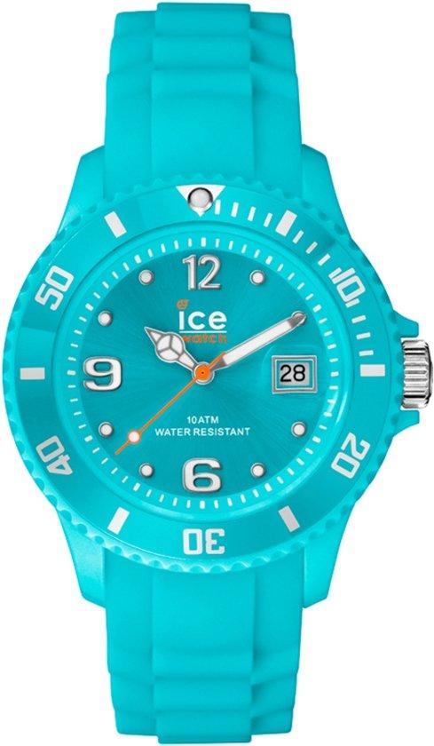 Ice-Watch SI.TE.U.S.13 - Polshorloge - 43 mm - Blauw