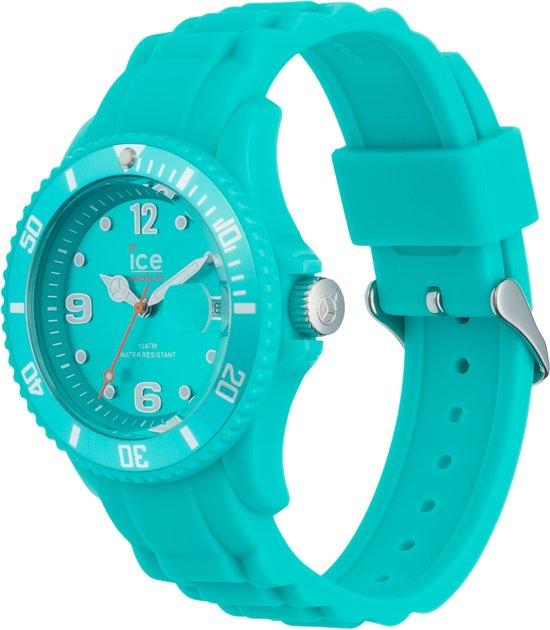 Ice-Watch Ice Forever Horloge