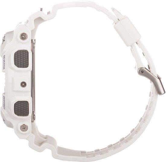 Casio G-Shock Analoog/Digitaal Horloge