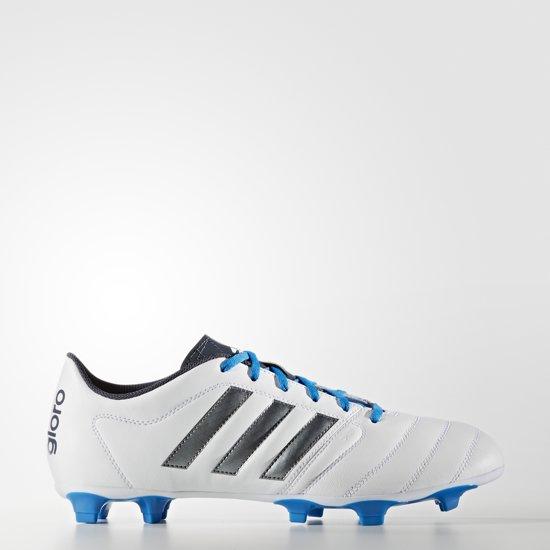 | adidas Gloro 16.2 FG S42170 Voetbalschoenen