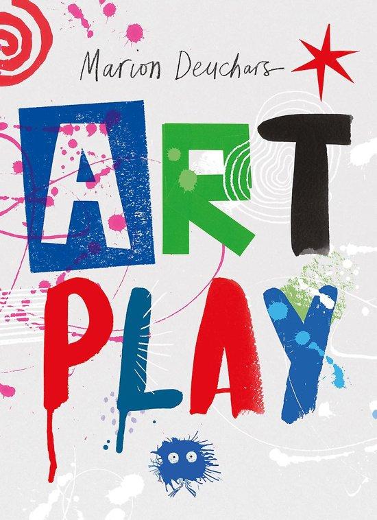 9200000092975935 - Doeboeken voor creatieve kinderen & WIN
