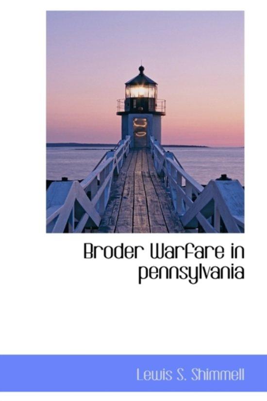pennsylvania musical arts essay
