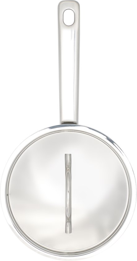 BK Profiline Steelpan 16 cm