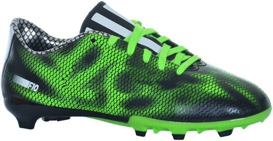 voetbalschoenen adidas maat 35