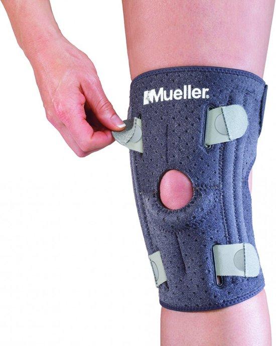 Mueller Adjust-to-Fit Knie Stabilisator universeel