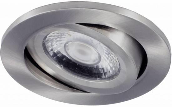 Licht Spots Inbouw : Bol kleine led inbouwspot londen w dimbaar