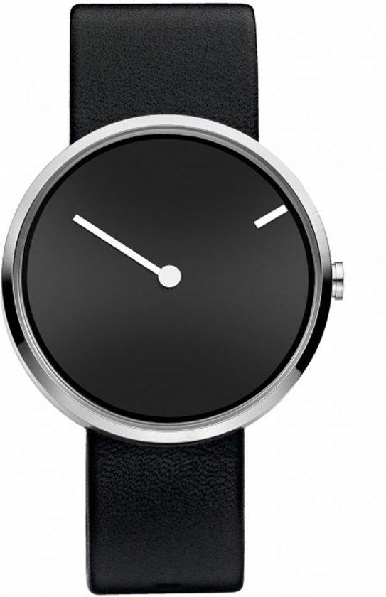 Jacob Jensen Curve 251 - Horloge