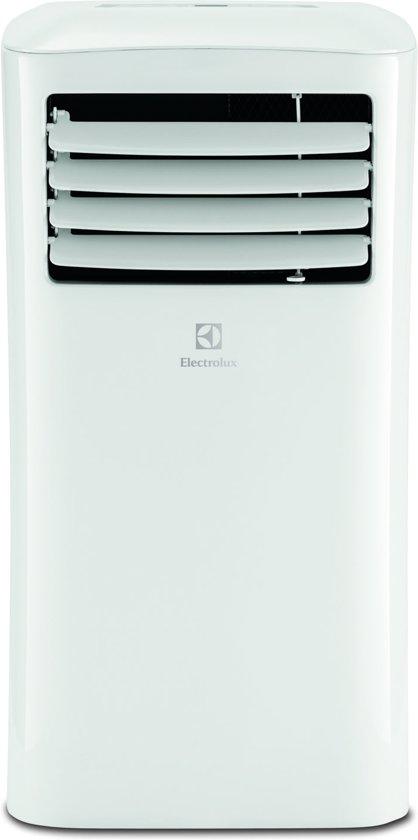Electrolux EXP09CN1W7 - Mobiele Airco