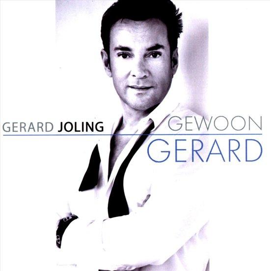 Gewoon Gerard