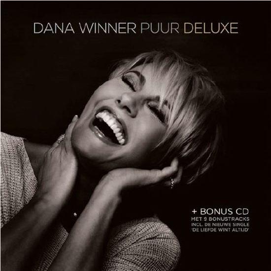 Puur (Deluxe Editie)