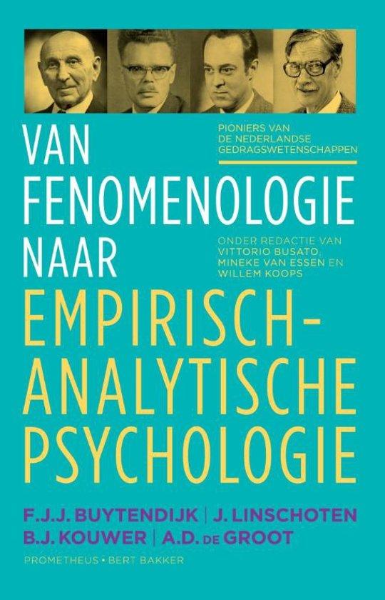 Empirisch analytisch bachelorarbeit schreiben bei lufthansa