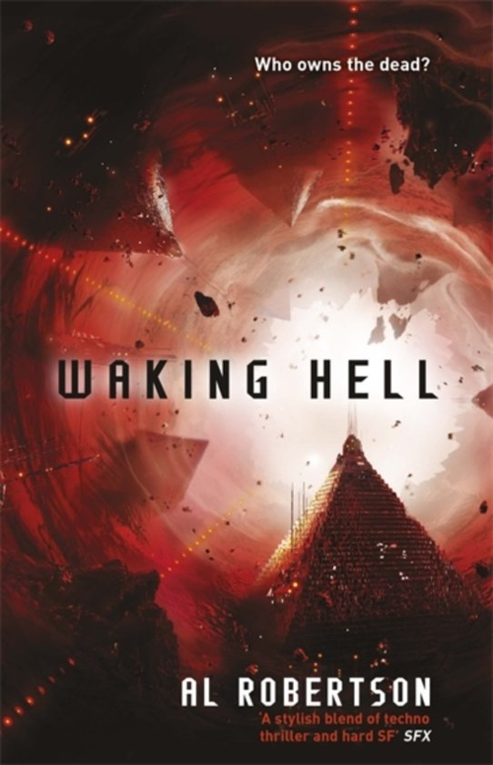 Waking Hell