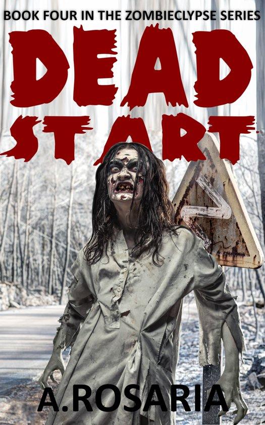 Dead Start