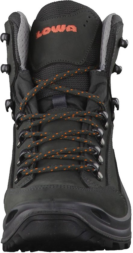 Anthracite Gtx Mid mandarin Renegade Dames x7twfWY