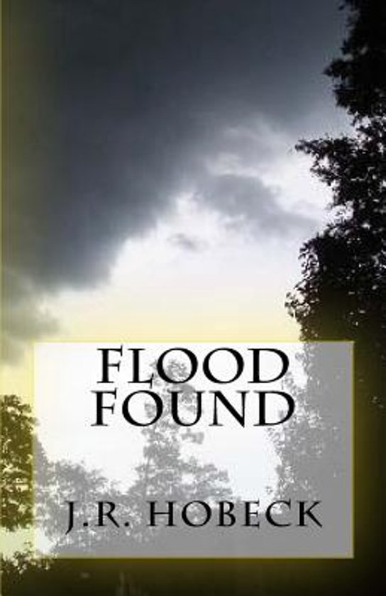Flood Found