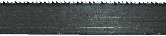 Scheppach zaaglint 10x0.36x1490 mm 14 tpi