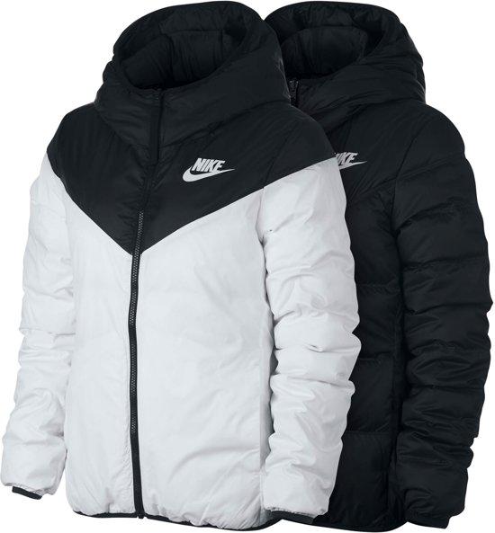 | Nike Sportswear Down Wmns Jacket Jas Maat XS