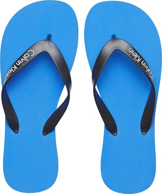 Sandals 44 Calvin Blue 43 Maat Electric Klein Lemonade Slippers 5w6Zn8fO6q