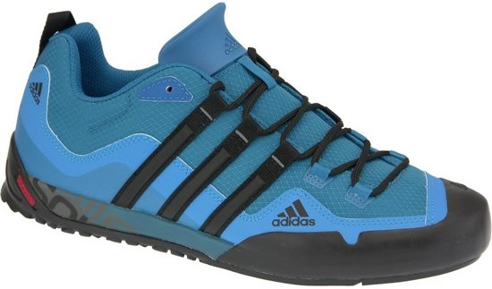 e615be5085e Adidas Terrex Swift Solo D67033