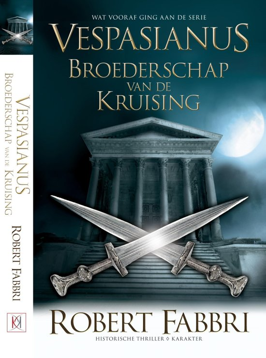 Afbeelding van Broederschap van de kruising