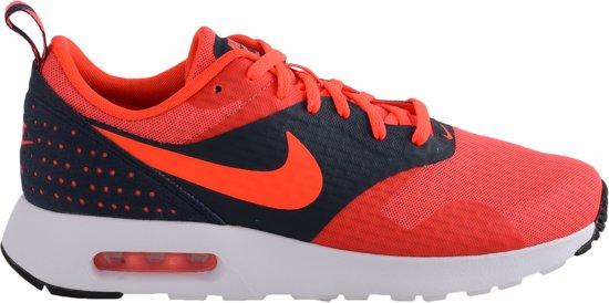 Nike Air Max Tavas Rood