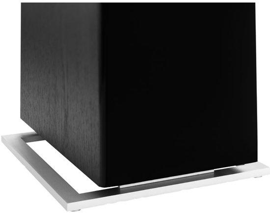 Dali Zensor 5 zwart (per paar)