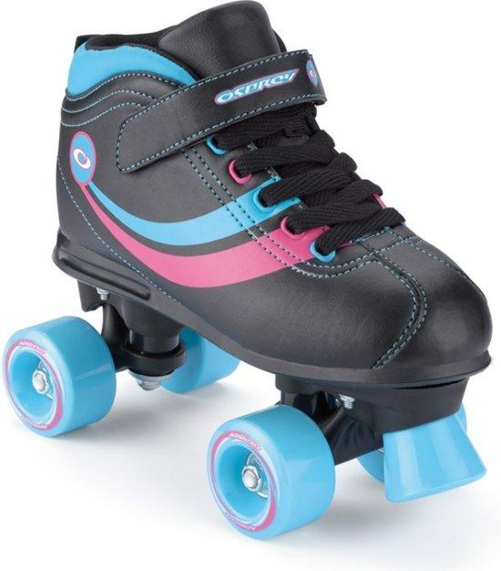 osprey roller skate black-4 - 4