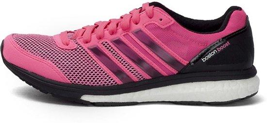 adidas boston boost dames