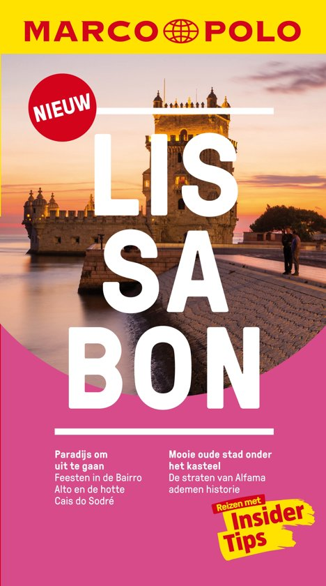 Lissabon MP Ned