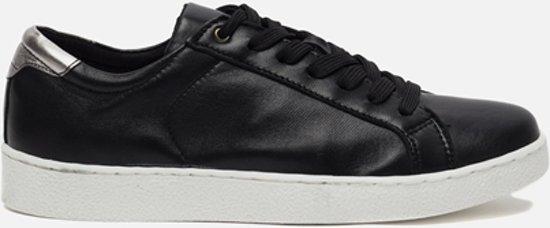 c63e8afd13a bol.com | Tamaris Sneakers zwart