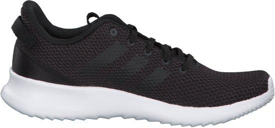 size 40 35c5e 6fb79 adidas CF Racer Trainer Sneakers - Maat 44 23 - Mannen - zwart