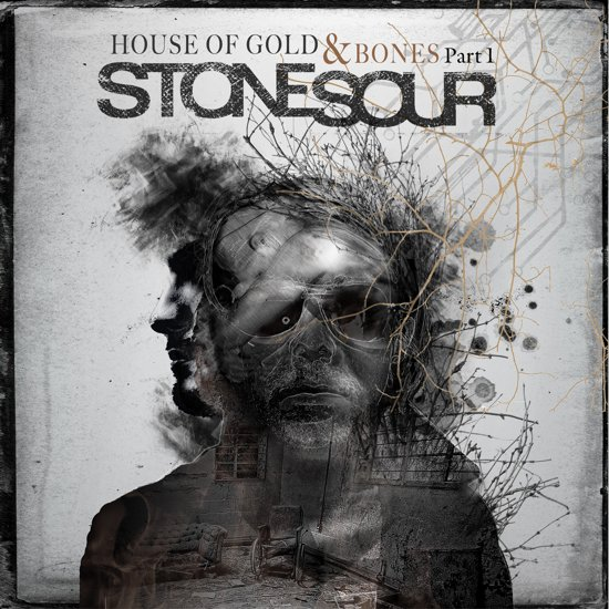 House Of Gold And Bones Pt. 1