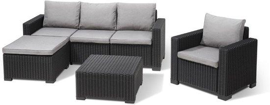 allibert stoel hieronder vindt u de handleiding van de allibert victoria stoel with allibert. Black Bedroom Furniture Sets. Home Design Ideas